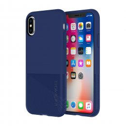 Incipio NGP Sport for iPhone X - Cobalt