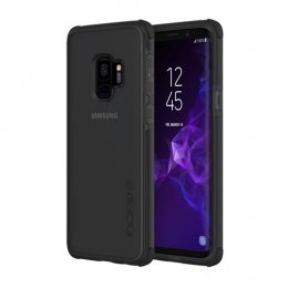 Incipio Reprieve Sport  for Samsung  S9 - Black