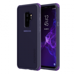 Incipio Reprieve Sport for Samsung S9Plus - Meteor Blue / Violet