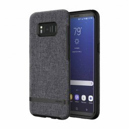 Incipio Esquire Series for Samsung S8 - Gray