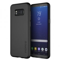 Incipio NGP for Samsung S8 Plus - Black