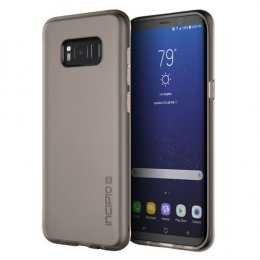 Incipio NGP for Samsung S8 Plus - Sand