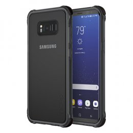 Incipio Reprieve [Sport] for Samsung  S8 Plus - Black