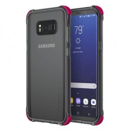 Incipio Reprieve [Sport] for Samsung  S8 Plus - Pink