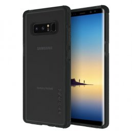 Incipio Reprieve [Sport] for Samsung  Note 8 - Black