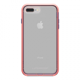 LifeProof Slam Series for iPhone 8 Plus and iPhone 7 Plus -  Free Flow