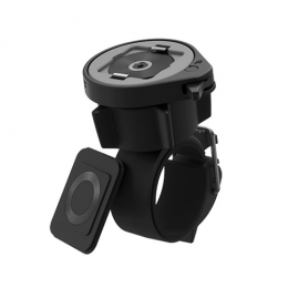 LifeProof LifeActiv Bike/Bar Mount With Quickmount