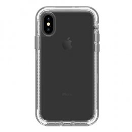 LifeProof Next Series for iPhone X -  Beach Pebble