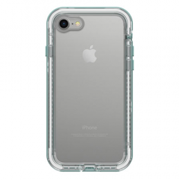 LifeProof Next Series for iPhone 8 and iPhone 7- Seaside