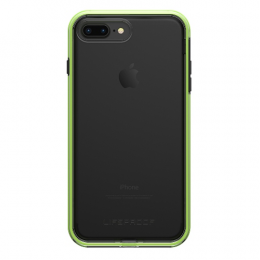 LifeProof Slam Series for iPhone 8 Plus and iPhone 7 Plus -Night Flash
