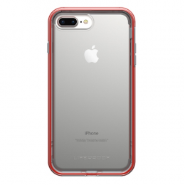LifeProof Slam Series for iPhone 8 Plus and iPhone 7 Plus -Lava Chaser