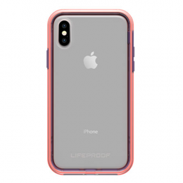 LifeProof Slam Series for iPhone X - Free Flow