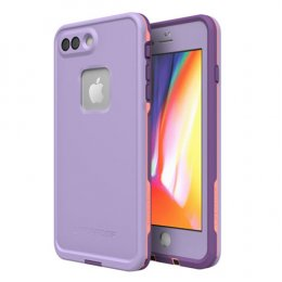 LifeProof Fre for iPhone 8Plus - CHAKRA
