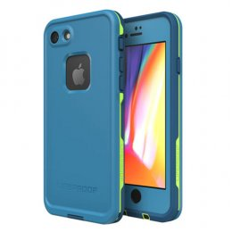 LifeProof Fre for iPhone 8 - BANZAI