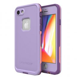 LifeProof Fre for iPhone 8 - CHAKRA