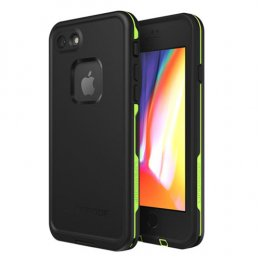 LifeProof Fre for iPhone 8 - NIGHT LITE