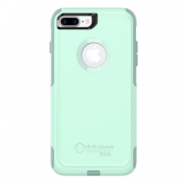 OtterBox Commuter Series for iPhone 7 Plus/8 Plus - Ocean Way