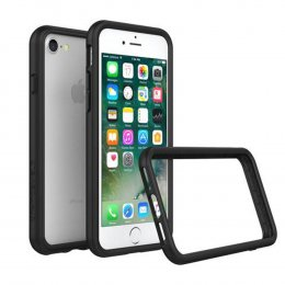 Rhinoshield CrashGuard for iPhone 7 / 8 - Black