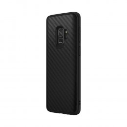 Rhinoshield SolidSuit for Samsung S9 - Carbon Fiber