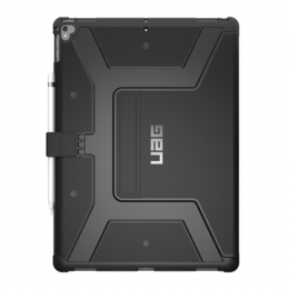 UAG METROPOLIS CASE FOR IPAD PRO 12.9-INCH (2017) - Black