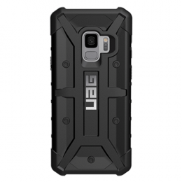 UAG Pathfinder Case for SAMSUNG S9 - Black