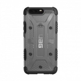 UAG Plasma Case for HUAWEI P10 Plus - Ice