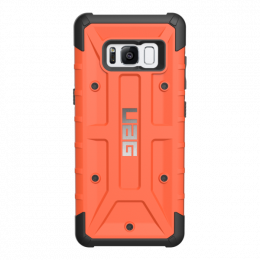 UAG Pathfinder Case for SAMSUNG S8 - Rust