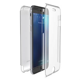 X-Doria Defense 360 for iPhone 6 - Clear