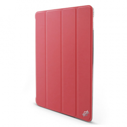 X-doria Engage Folio for iPad AIR 2 - Pink