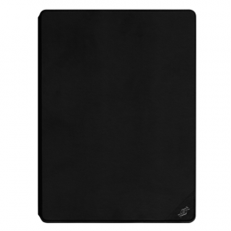 X-doria Dash Folio Spin for iPad Pro - Black