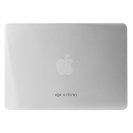 "X-Doria Slim Ice for MacBook 12"" - White"