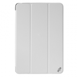 X-doria Engage Folio for iPad Mini 4 - White