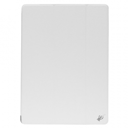 X-doria Engage Folio for iPad Pro 9.7 - White