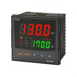 AUTONICS Temperature Controller TK4L-14RN