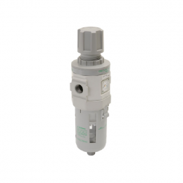 CKD Filter/Regulator W3000-10-W