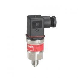 DANFOSS Pressure Transmitter MBS3000 060G1125