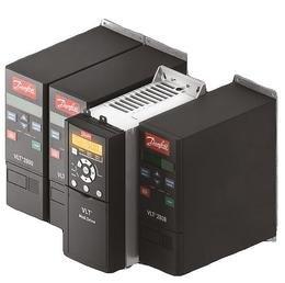 VLT® Midi Drive FC 280