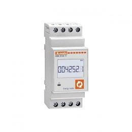 LOVATO Energy Meter DMED120T1