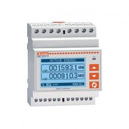 LOVATO Energy Meter DMED310T2