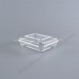 กล่องเบเกอรี่ใส OPS (TP-101)A
