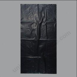 ถุงขยะสีดำ ขนาด 30 x 40 นิ้ว