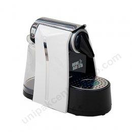 เครื่องชงกาแฟแคปซูล INTENSA WHITE FREE! กาแฟ 12 แคปซูล