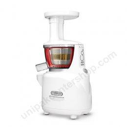 เครื่องสกัดน้ำผัก-ผลไม้ KUVINGS SMART CAP SLOW JUICER (สีขาว)