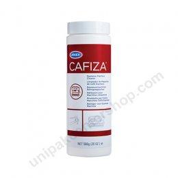 URNEX ผงทำความสะอาดเครื่องชงกาแฟ URNEX CAFIZA