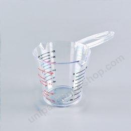 ถ้วยตวงเล็ก 300 ml (2003 PP)