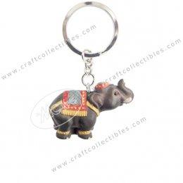 Elephant - dress up