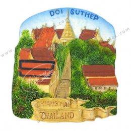 Doi Suthep (old)