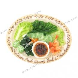 Nam Prik Goong Sod