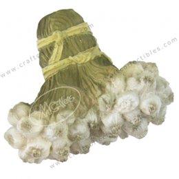 Garlic (bunch)