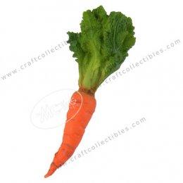 Carrot (leaf)